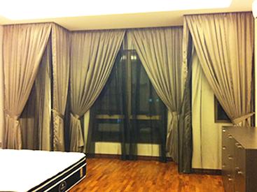 curtain portfolio 3
