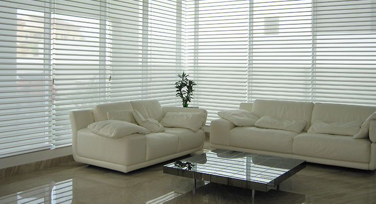 curtain-services5-blinds