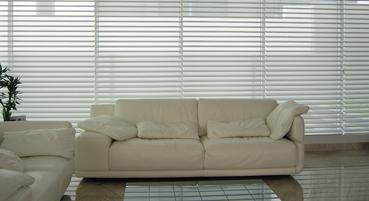 curtain-services6-blinds