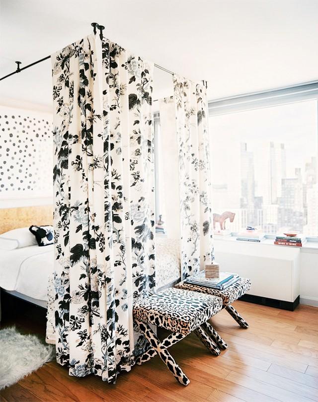 make your house prettier