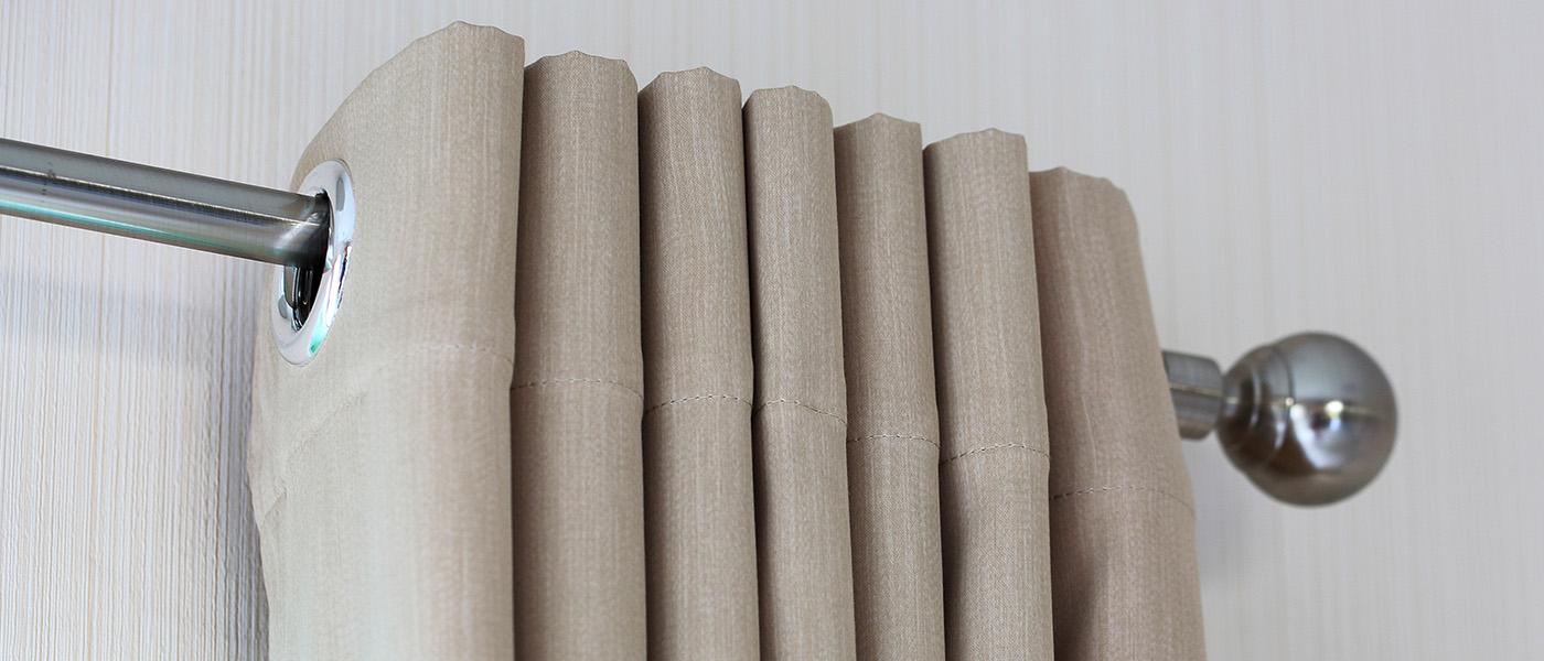 england photo student stock windowsill vase curtain inside uk curtains window plant bedroom house essex blue room